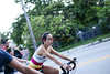 2012-08-31 - Miami Critical Mass - No  0008