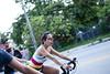 2012-08-31 - Miami Critical Mass - No  0008