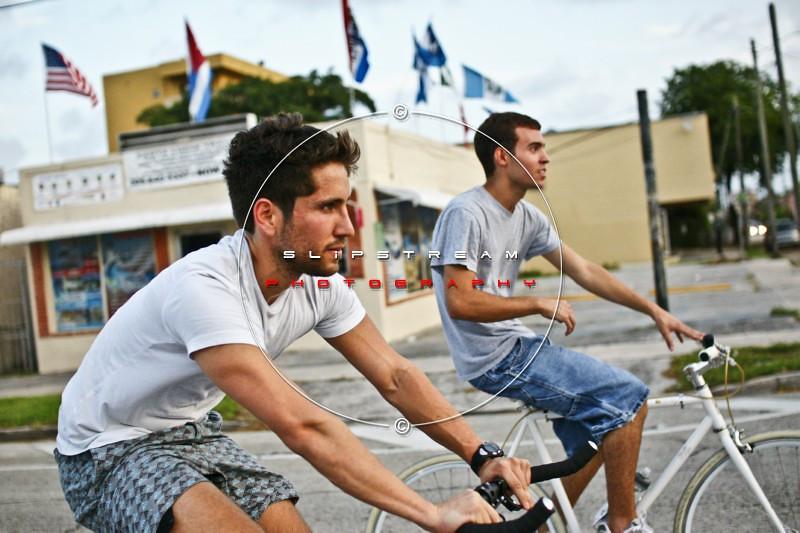 2012-08-31 - Miami Critical Mass - No  0156