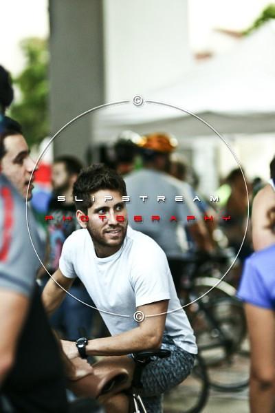 2012-08-31 - Miami Critical Mass - No  0041