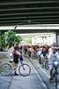 2012-08-31 - Miami Critical Mass - No  0077
