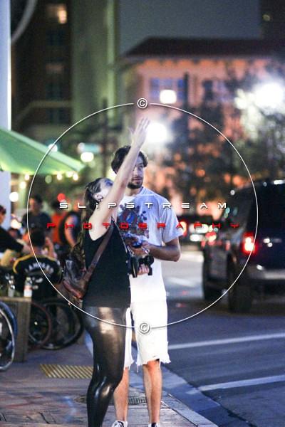 2012-08-31 - Miami Critical Mass - No  0009