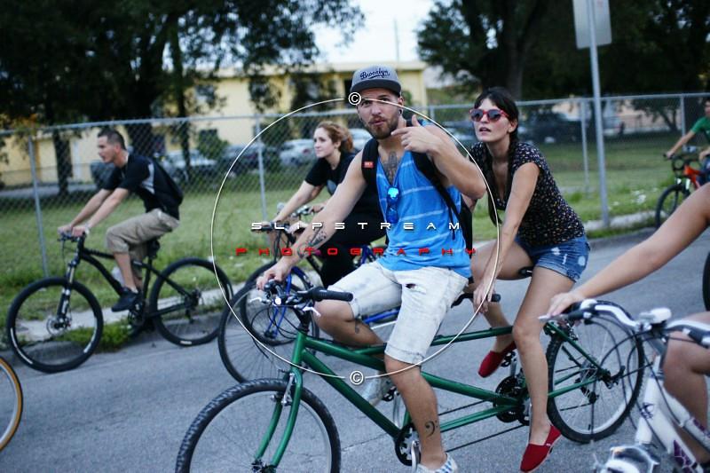 2012-08-31 - Miami Critical Mass - No  0042