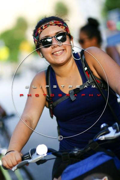 2012-08-31 - Miami Critical Mass - No  0020