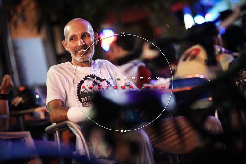 2012-08-31 - Miami Critical Mass - No  0004