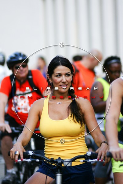 2012-08-31 - Miami Critical Mass - No  0094