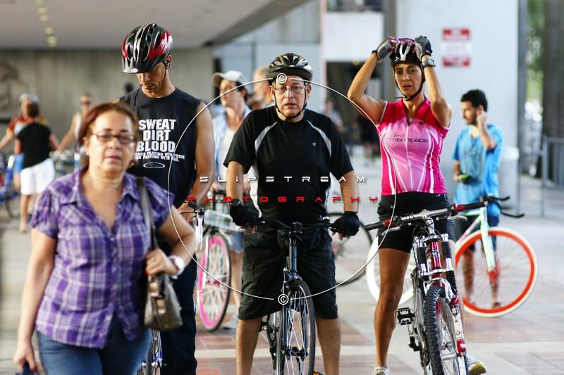 2012-08-31 - Miami Critical Mass - No  0031