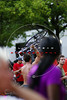 2012-08-31 - Miami Critical Mass - No  0076