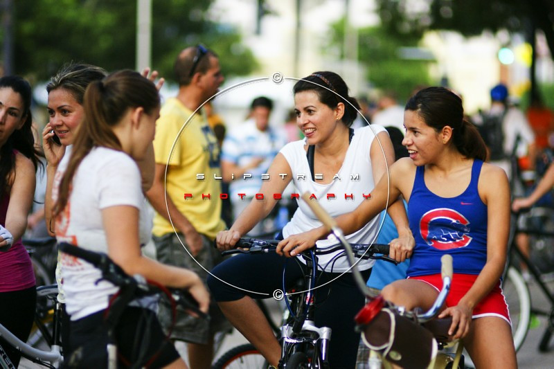 2012-08-31 - Miami Critical Mass - No  0016