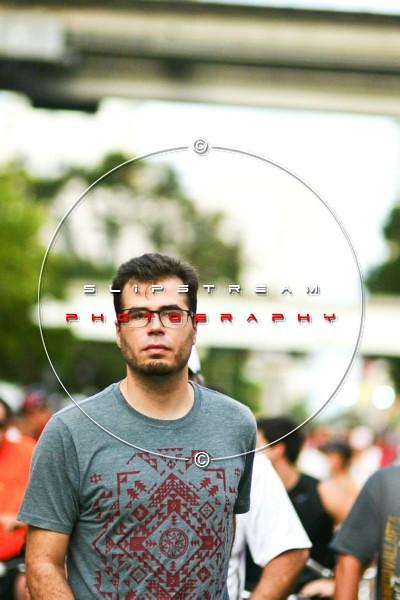 2012-08-31 - Miami Critical Mass - No  0106