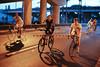 2012-08-31 - Miami Critical Mass - No  0069