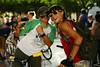 Miami Critical Mass - August 2011 - No  0019