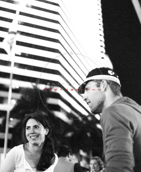 Miami Critical Mass - December 2011 - No  127