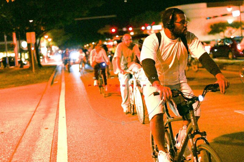 Miami Critical Mass - December 2011 - No  099