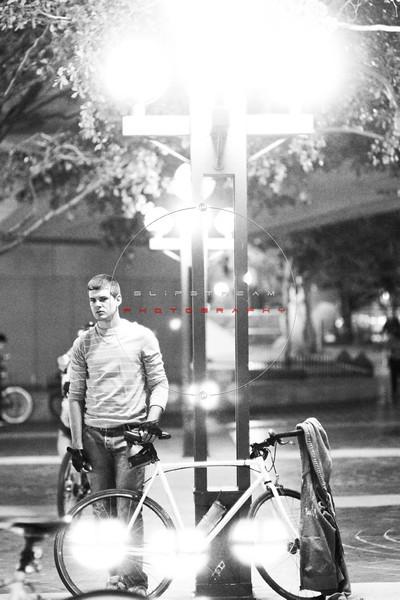 Miami Critical Mass - December 2011 - No  006