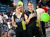 Miami Critical Mass - Jan  2012 - 007