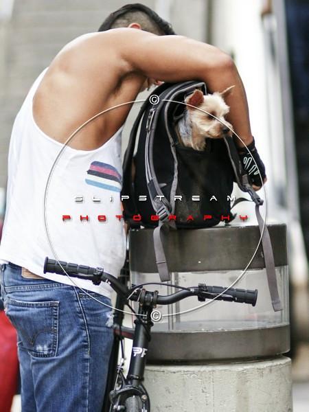 Miami Critical Mass - July 2012 - No  166