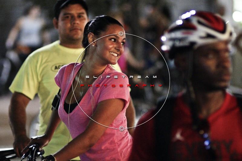 Miami Critical Mass - July 2012 - No  162