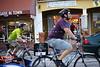 Miami Critical Mass - June 2012 - No  259