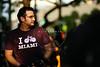 Miami Critical Mass - June 2012 - No  251