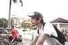 Miami Critical Mass - June 2012 - No  263