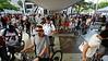Miami Critical Mass - June 2012 - No  266