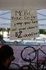 Miami Critical Mass - June 2012 - No  255