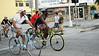 Miami Critical Mass - June 2012 - No  262