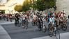 Miami Critical Mass - June 2012 - No  250