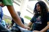 Miami Critical Mass - May 2011 - 0120