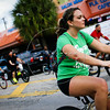 2013-05-31 - Miami Critical Mass - No  010