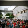 2013-05-31 - Miami Critical Mass - No  009