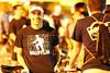Miami Critical Mass - November 2011 - Image No  037
