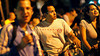 Miami Critical Mass - November 2011 - Image No  035