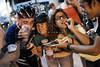 Miami Critical Mass - November 2011 - Image No  057
