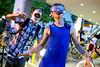 Miami Critical Mass - Oct  2011 - No  095