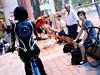 Miami Critical Mass - Oct  2011 - No  024