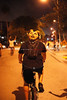 Miami Critical Mass - Oct  2011 - No  096