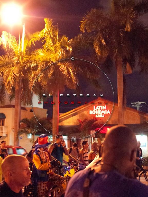 2013-10-25 - Miami Critical Mass - 0119