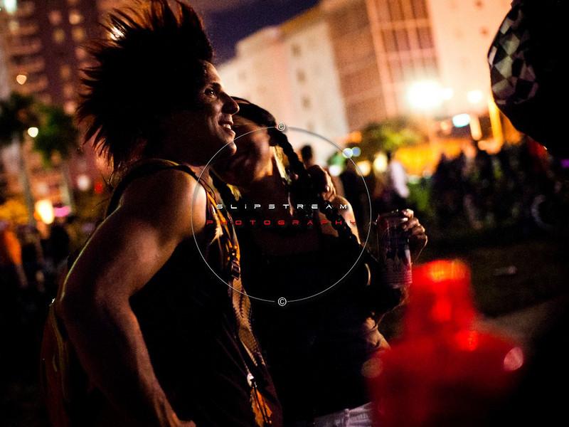 2013-10-25 - Miami Critical Mass - 0094