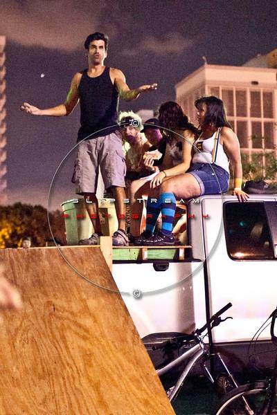2013-10-25 - Miami Critical Mass - 0084