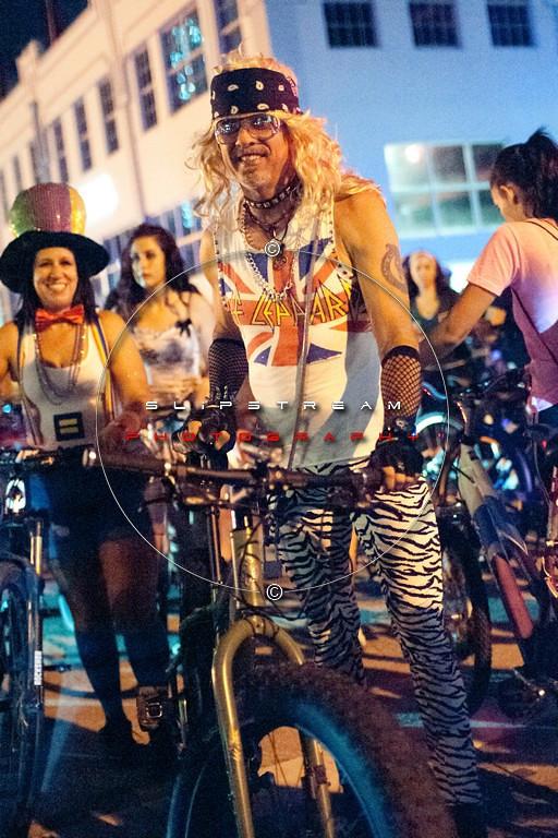 2013-10-25 - Miami Critical Mass - 0114