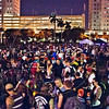 2013-10-25 - Miami Critical Mass - 0083