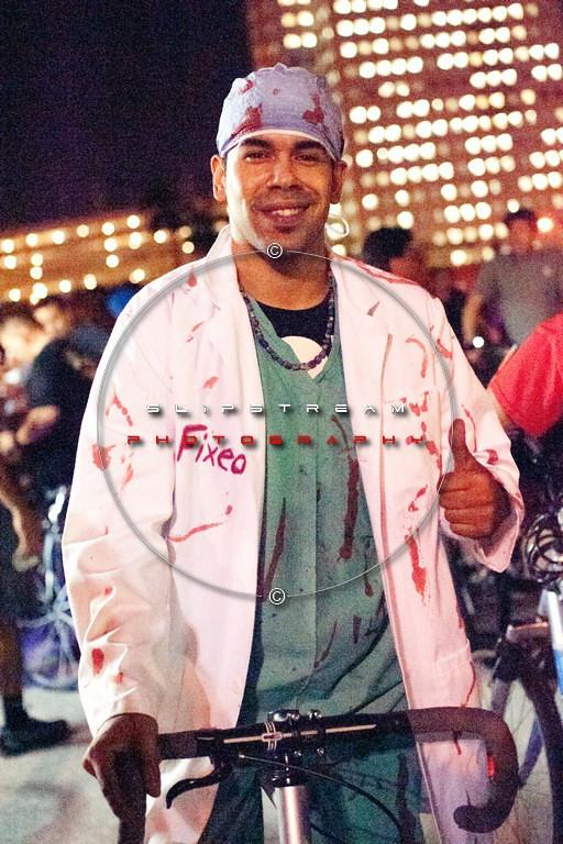 2013-10-25 - Miami Critical Mass - 0106