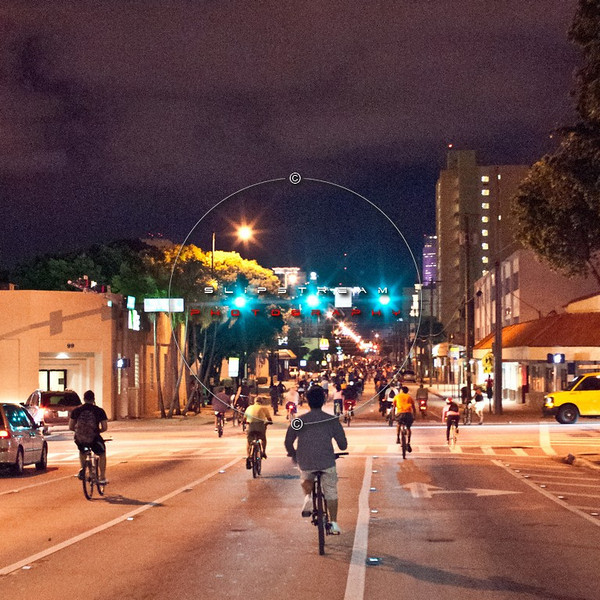 2013-10-25 - Miami Critical Mass - 0151