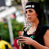 2013-10-25 - Miami Critical Mass - 0164