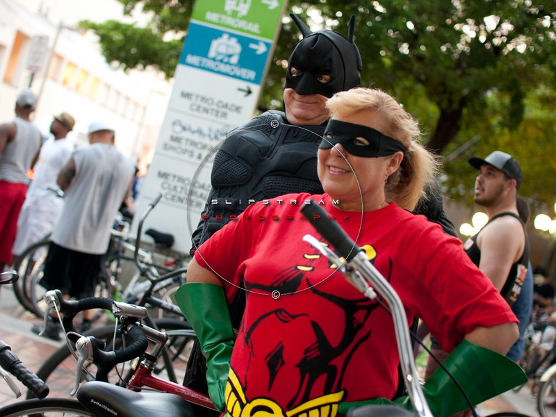 2013-10-25 - Miami Critical Mass - 0070