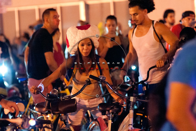 2013-10-25 - Miami Critical Mass - 0082