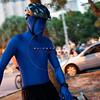 2013-10-25 - Miami Critical Mass - 0121