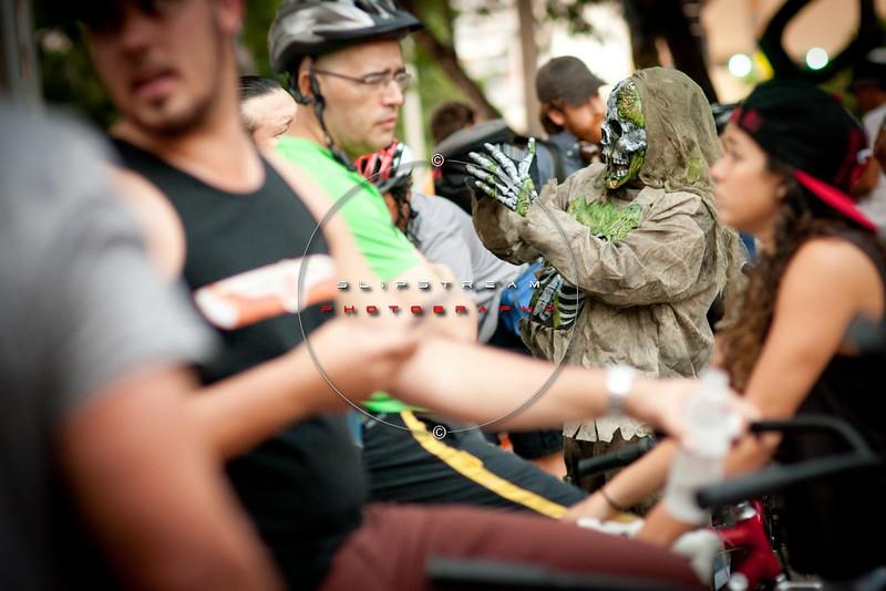 2013-10-25 - Miami Critical Mass - 0057